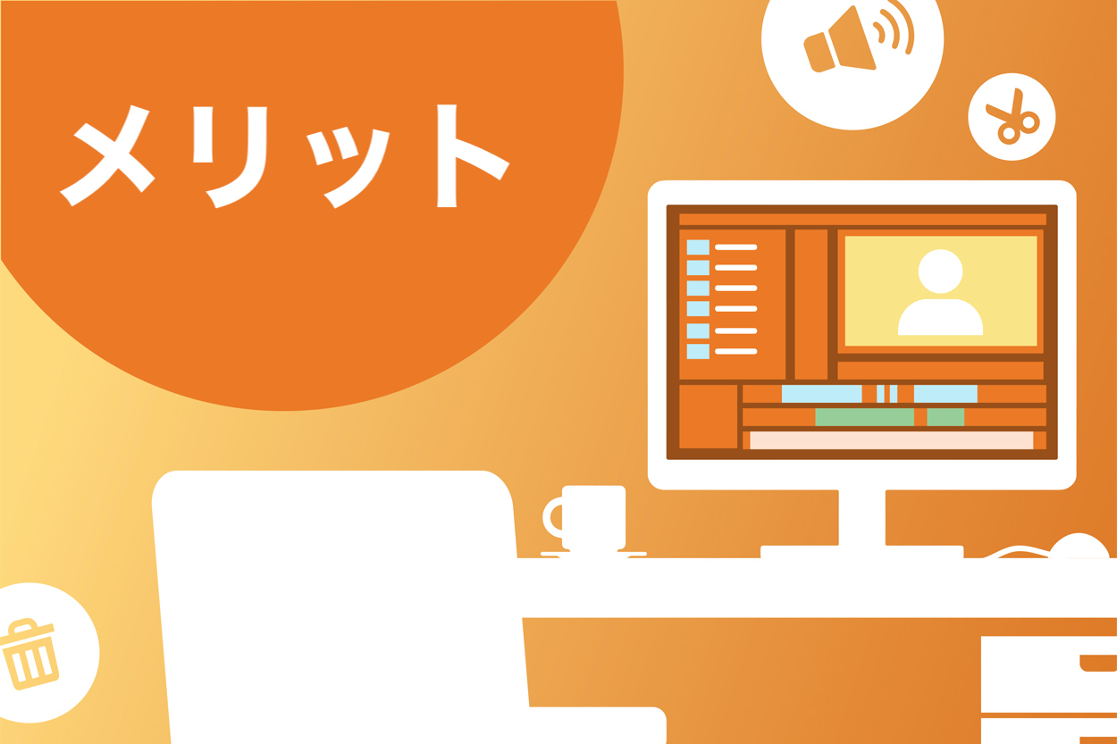 フリー 動画 ランス 編集 DJI JAPAN、Vlogに関する意識調査結果を公開
